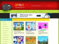 grynk.pl