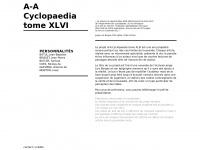 aa-cyclopaedia.fr