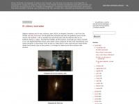 laescueladelosdomingos.com