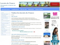 Lavoirsdefrance.com