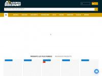 agenda-discount.fr