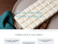 florence-pujol.org