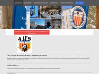 ajes.fr