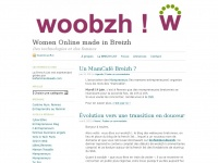 woobzh.wordpress.com