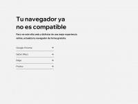 kinnodesign.com