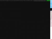 blanchisserie-tartary.fr