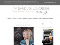 ljo-s.blogspot.com