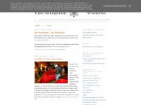 ministeredelacrise.blogspot.com