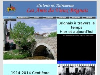 amis-du-vieux-brignais.org