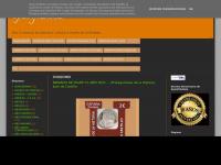 spainfilatelia.blogspot.com