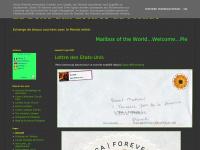 lettresdumonde.blogspot.com
