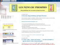 blog-philatelie-timbrephosphonews.blogspot.com