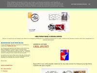 philatelie-aviation.blogspot.com