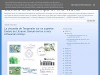 coversandstamps.blogspot.com