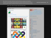 europa-stamps.blogspot.com