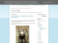 blog-impressions-timbrees.blogspot.com