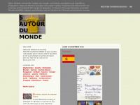 lettresautourdumonde.blogspot.com