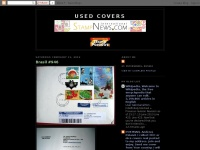 used-covers.blogspot.com
