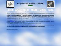 bastien.paulet.free.fr
