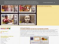 timbrelouisbraille.blogspot.com