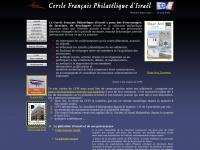 cfpi-asso.net