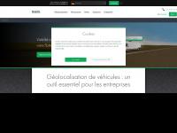 quartix.fr