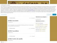 Cacalogue.wordpress.com