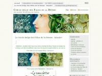 Cercledeesse.wordpress.com
