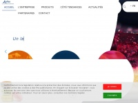 arles-agroalimentaire.com