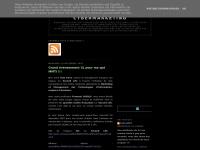emilieleducfrommmti.blogspot.com