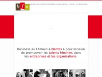 businessaufeminin.fr