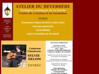 atelier-du-reverbere.com