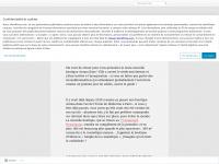 cocoetcacao.wordpress.com