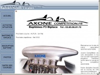 axonecompetition.fr