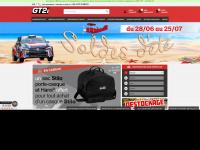 gt2i.com