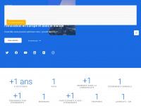 ie-club.com