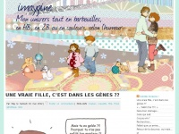 imaygine.com
