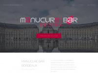 manucure-bar.fr