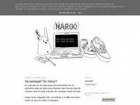 only-margo.blogspot.com
