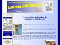 menuiserie-rocheteau-laurent.com