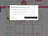 motifpersonnel.com