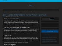 businessf1.fr
