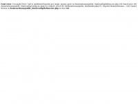artisanat-du-maroc.com