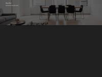 annuaire-tunisie.com