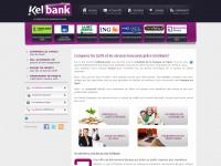 kelbank.com