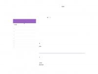 chacha-leshop.com