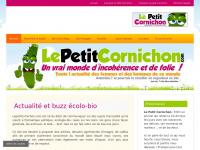lepetitcornichon.com