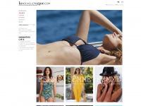 lanouvellevague.com