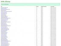 secrets-de-vente.com