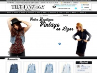 tilt-vintage.com